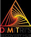 DiMiTri's Recovery Hub
